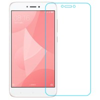 Tempered Glass Temper Glass Temperglass Xiaomi Redmi 4x