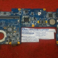 Mainboard Motherboard Hp mini 210