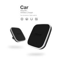 Jual NILLKIN Car Magnetic Wireless Charger Murah