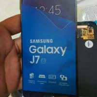 LCD samsung J710 2016 ORIGINAL