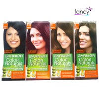 GARNIER Color Cream (Cat Rambut) Termurah
