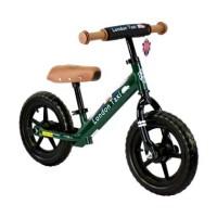 Sepeda Anak London Taxi Balance Bike