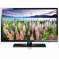 "Samsung Led 40"" Full Hd Flat Tv J5000 Series 5 Ua40j5000"