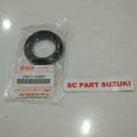 Oil seal sil transfer case depan suzuki jimny katana