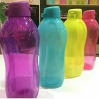 Jual Tupperware Eco Bottle 2L (2pcs) Murah