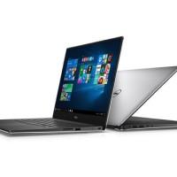 Notebook / Laptop Dell NEW XPS 13 - Intel i7-7500u - RAM 16GB - WIN10