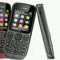 hp nokia terlaris 2sim mp3 dll