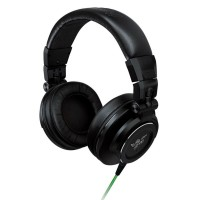 Razer Adaro Analog Dj Headphone