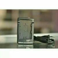 charger kamera dslr nikon d80 d200 d300 d700 d90 d100 d70 d50