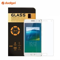 Tempered Glass LENOVO ZUK Z2 TRANSPARAN Tempered Glass LENOVO ZUK Z2