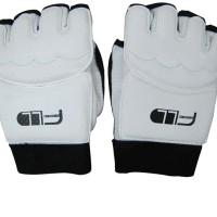Taekwondo MMA Gloves Sarung Tinju Tangan Tae Kwon Do Glove Body Combat