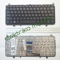 Keyboard HP Pavilion TouchSmart 11, 11E, 11Z, HP 210 G/ PK1310W2A00