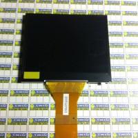 LCD NIKON D90, D300, D300S, D700, D3S ORIGINAL
