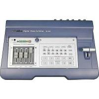 DataVideo SE-500 4 Channel Video Mixer / Switcher