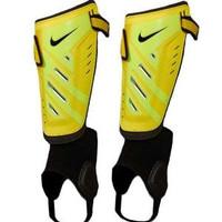 Shinguard nike original kuning Nike Protegga Shield