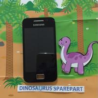 Lcd+Touchscreen Samsung S5830i Ace 1 Fullset Original