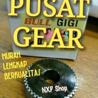 gear G18SE3 / gigi G 18 SE3 / sparepart hitachi