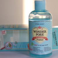 Jual Wonder Pore Toner Etude House 100% Original from Korea Murah