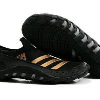 Adidas Jawpaw ll Sepatu Climacool Jawpaw 2 l Premium Qualiti