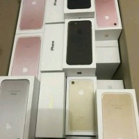 DUS BOOK IPHONE 7 - DUS HP IPHONE 7 PLUS READY ALL COLOUR