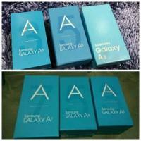 Dus Book Hp Samsung A3 2015 - A5 2015 - A7 2015 - A8 2015
