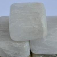 batu Kristal Tawas - Deodorant / Deorex Penghilang Bau Badan