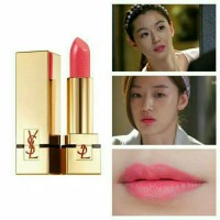 YSL RPC Mini Rouge Pur Couture no 52