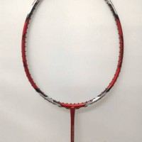 Raket Badminton / Bulutangkis Yonex Voltric 7 Neo (New 2017)