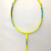 Raket Badminton / Bulutangkis Yonex Duora 55 (New 2017)