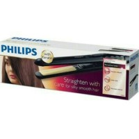 Philips Catokan Hp8348 Hp 8348 Hair Straightener Pelurus Catok