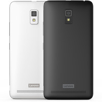 Lenovo 6600 plus 2/16 4G black/white