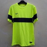 Men's Nike Dri-Fit Jersey Size S-XL 100% Original