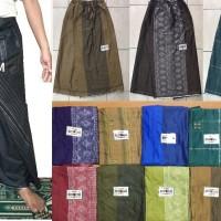 Sarung Celana Sarung SARCEL Grosir Promo LEBARAN