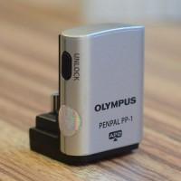 Olympus PENPAL PP-1 (Bluetooth)
