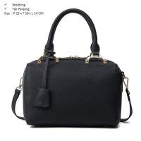 harga B1509-black Tas Pesta Elegan Koleksi Caciku Shop Tokopedia.com