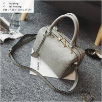 harga B1509-gray Tas Pesta Elegan Koleksi Caciku Shop Tokopedia.com