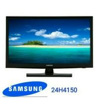 LED TV SAMSUNG 24 INCH H4150 USB MOVIE ***GOJEK READY***