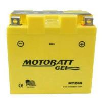 (Motobatt) Aki Untuk Satria F 150 / GSX150 / CBR 150 / Vario 125 - 150
