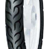 harga Fdr 70/90-14 Flemmo Tubetype Ban Depan Motor Matic Honda Yamaha Tokopedia.com