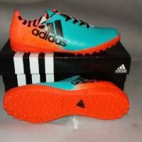 sepatu futsal adidas x gerigi
