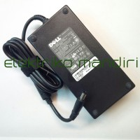 Original Adaptor 19.5v 7.7a 150w for Dell Alienware M15X M14X P08G