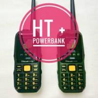 HP BISA HT Brandcode B68 B-68 Powerbank 10.000(Prince PC 10 ALDO 007)