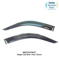 harga Tata Super Ace Door Visor 885797342602l Tokopedia.com