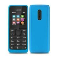 Hp Nokia 105 Radio FM/Handphone jadul nokia 105