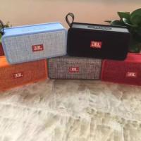 Speaker Mini wireless Speaker bluetooth mini Portable JBL JC-200