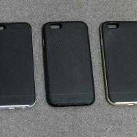 Jual Spigen Neo Hybrid CARBON iPhone 6 6s 4.7