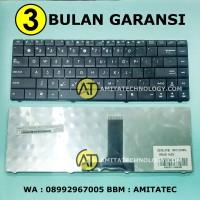 ORIGINAL Keyboard Asus X42J A43S A42 A42J K42 K42J K42F X44H X44L