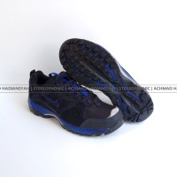 Original 100% Sepatu Outdoor Nike ACG Salbolier 380585 041 380585-041