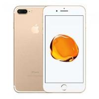 Harga Iphone 7 Plus 32 Hargano.com