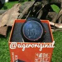 Jual Jam Tangan Eiger Original Touchscreen IYW0082N Murah Murah